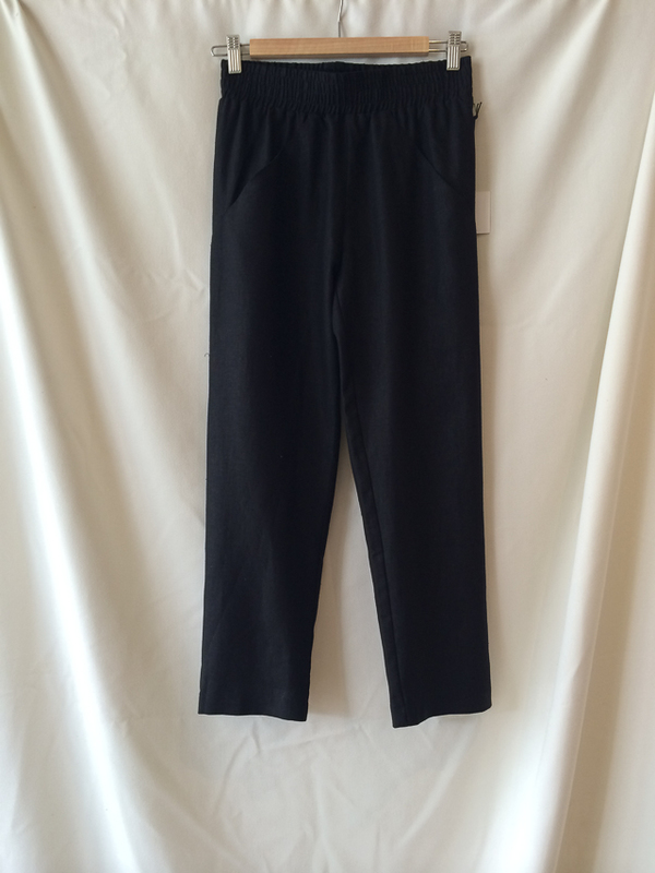 Ursa Minor Lazy Day Pants