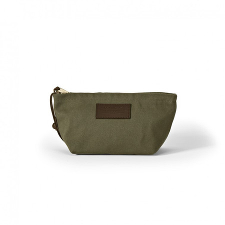Filson Travel Kit - Small