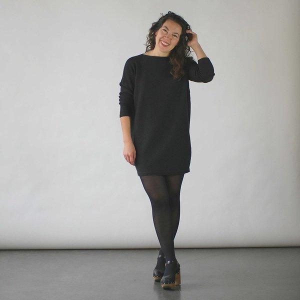 Erdaine Caleen Dress