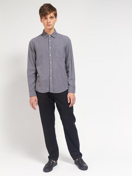 Men's Portuguese Flannel Teca Shirt