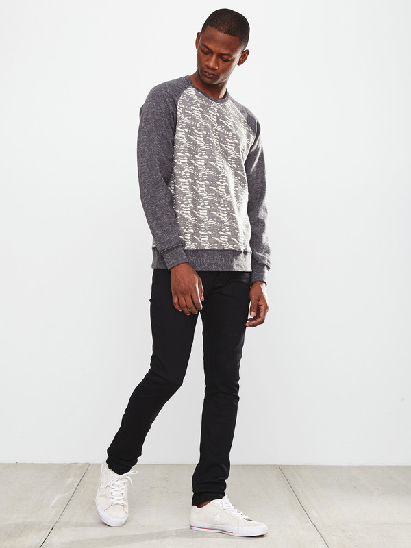 Men's CWST Borax Sweatshirt