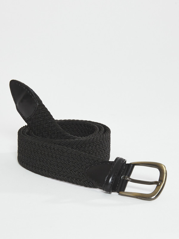 Soulland Rup Belt
