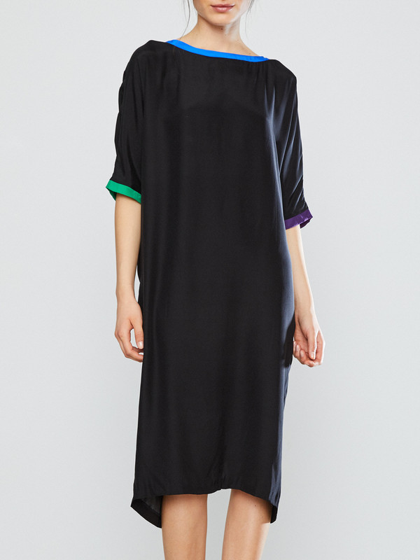 Kurt Lyle VC Original Dress