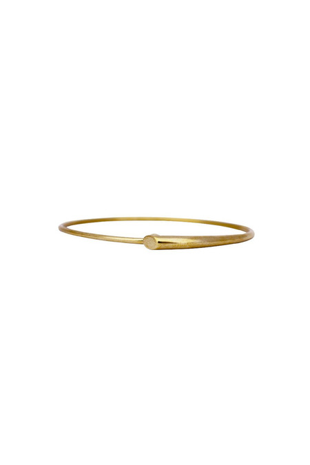 stvdio Fitted Bangle No 2
