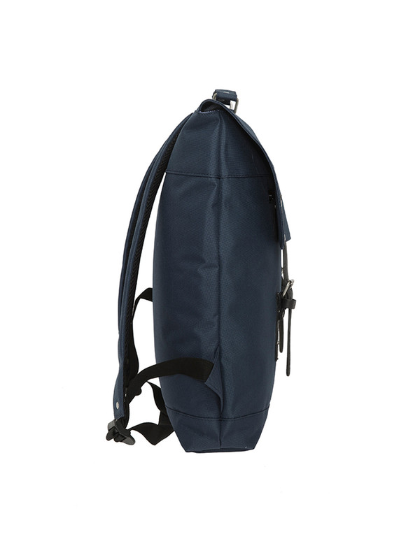 Enter Lifestyle Collection Backpack Navy