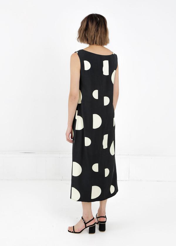 Wray Capo Dress