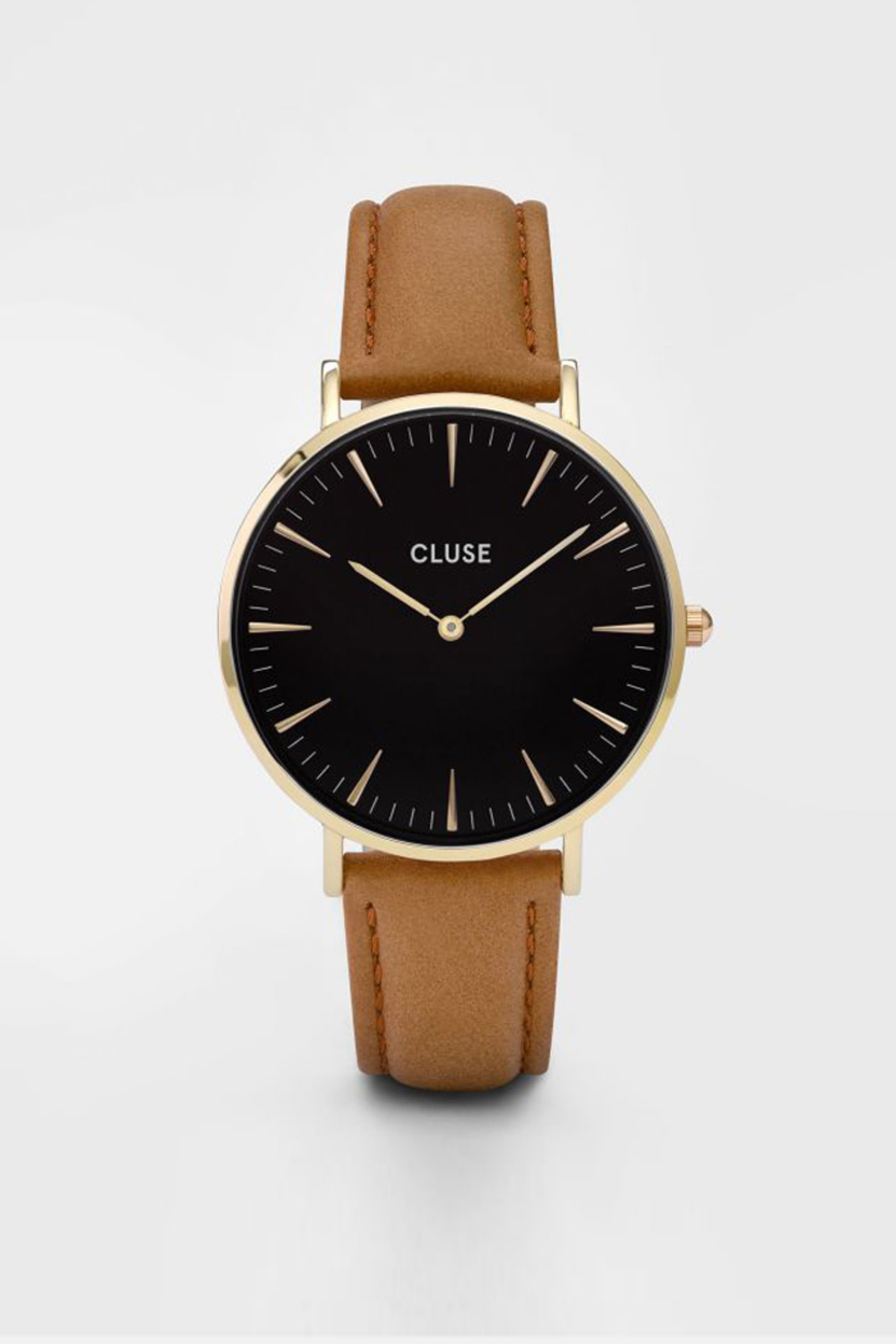 14 Best Minimalist Watches for Men
