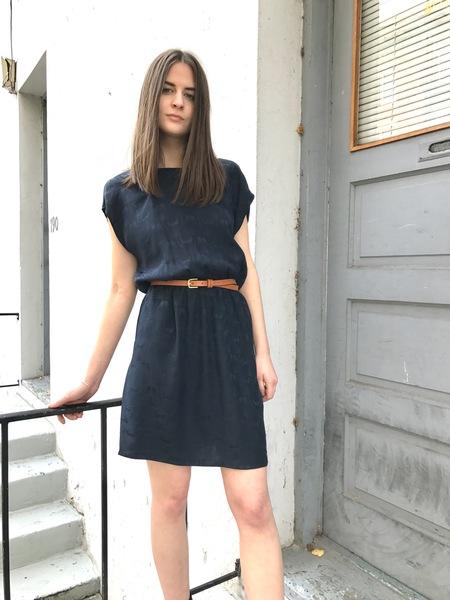 Des Petits Hauts Sidonie Dress