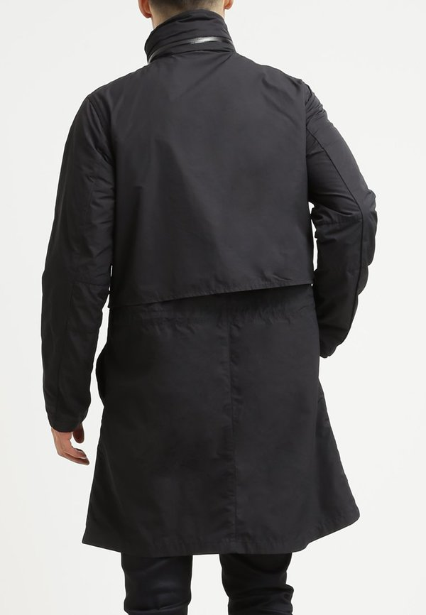 Men's Whyred Birch Jacket