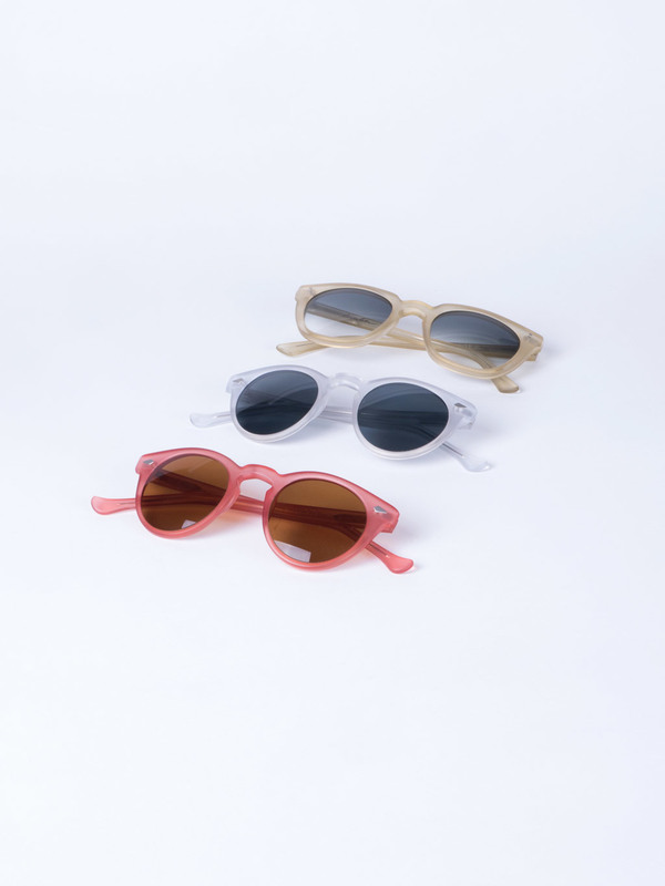 Costalots Diego Shades