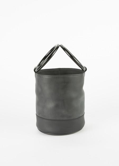 Simon Miller Large Bonsai Bag