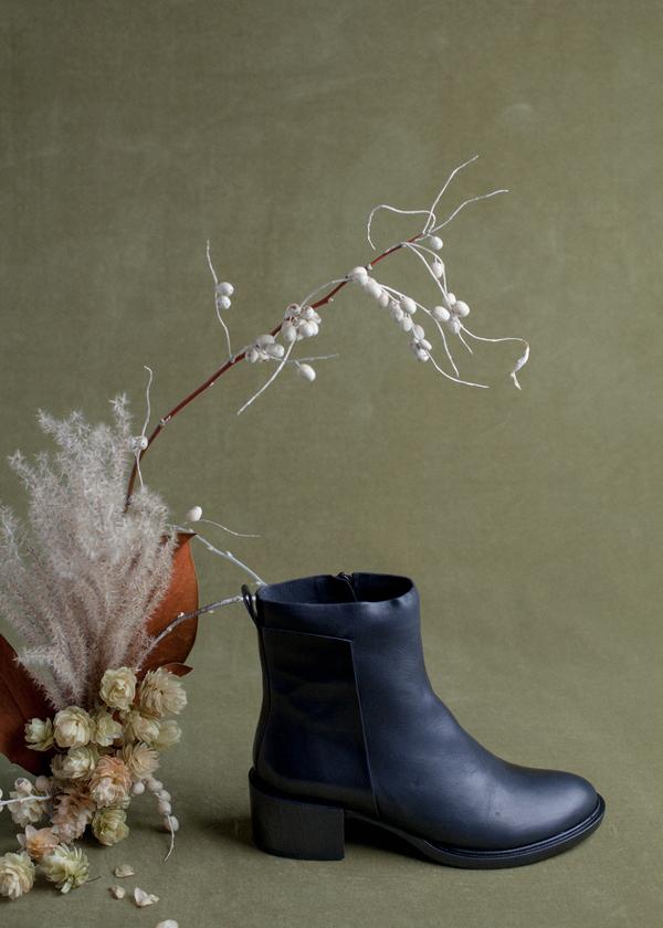 Coclico Maud Boot