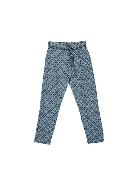 Ace & Jig Stafford Pant - Victoria