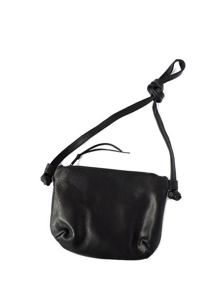 Erin Templeton TGIF Bag Black