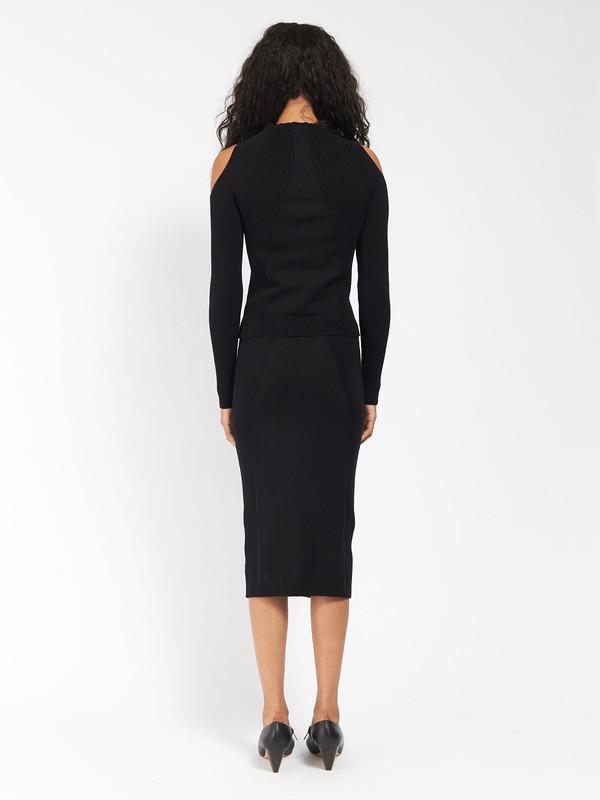 Skin Viola Skirt