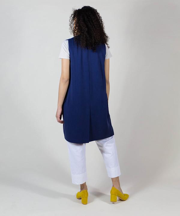 Just Female Jaru Vest