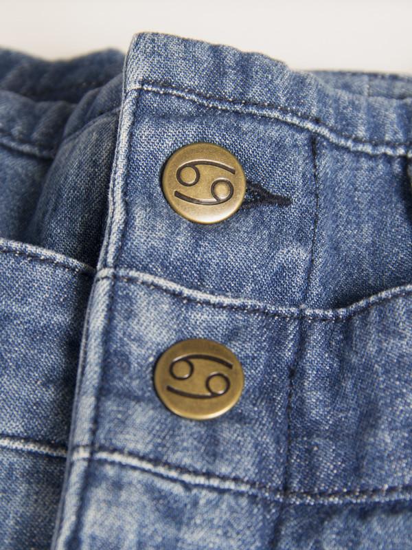 Men's 69 Santee Pant