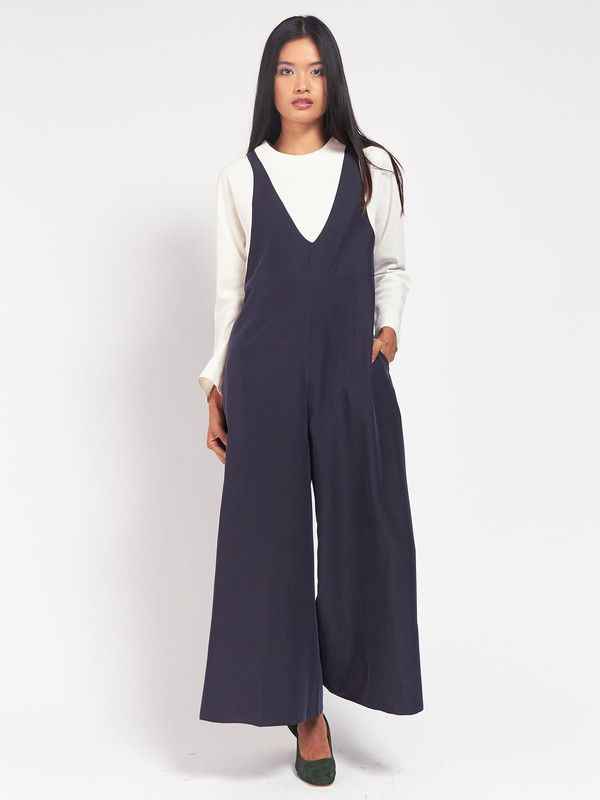 SWORDS-SMITH Darma Jumpsuit