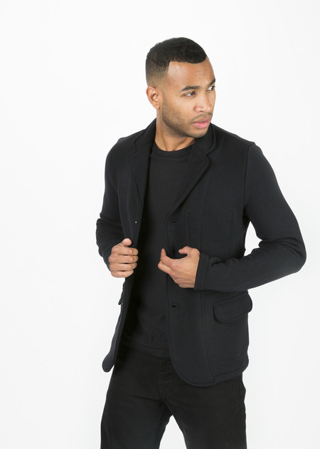 Men's Homecore Lamo Pilates Blazer