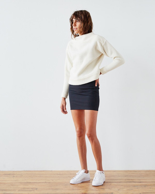 PIECE NYC Sweater
