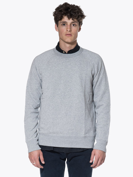 Men's Our Legacy 50s Great Sweat