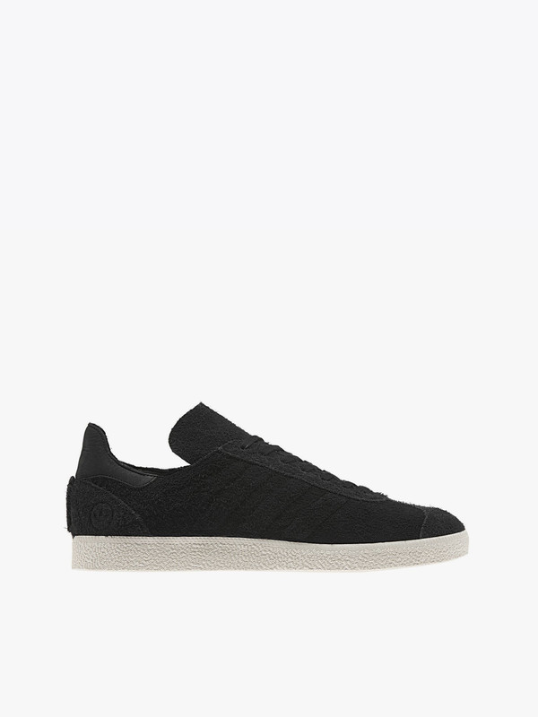 Men's Adidas Originals Adidas X Wings + Horns Gazelle 85 Leather