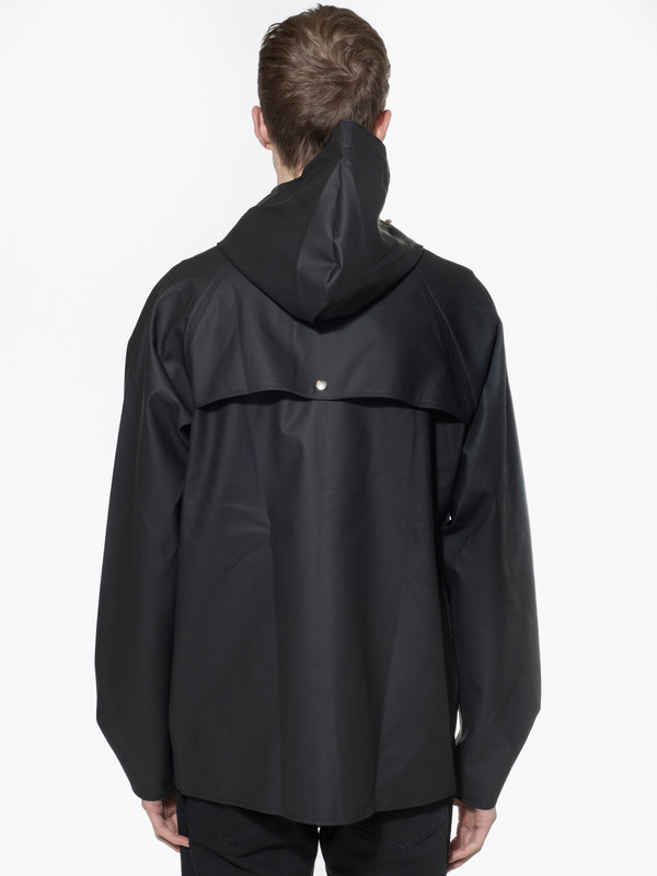 Men's Norse Projects Anker Classic