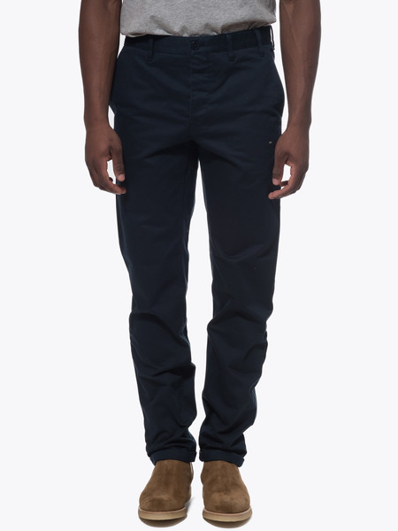 Men's Norse Projects Aros Heavy Chino