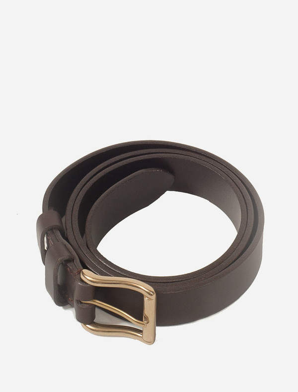 Mismo Classic Belt
