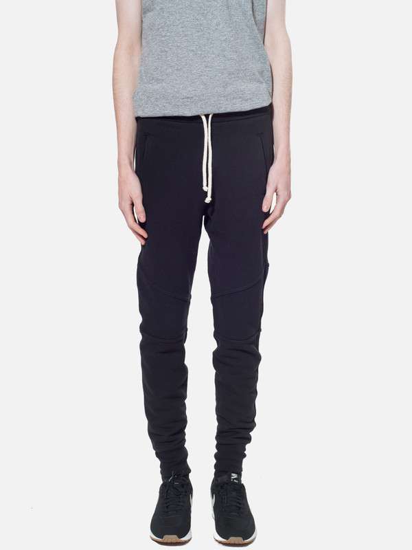 Men's John Elliott Escobar Sweatpants