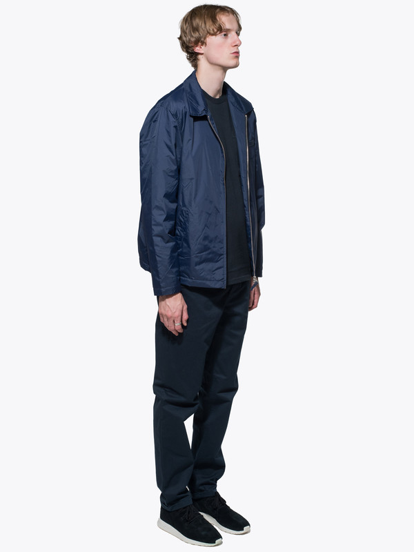 Men's Stussy Insulated Bing Jacket