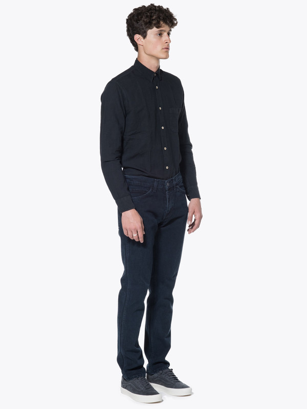 Men's Levis Made & Crafted Line 8 511 Slim