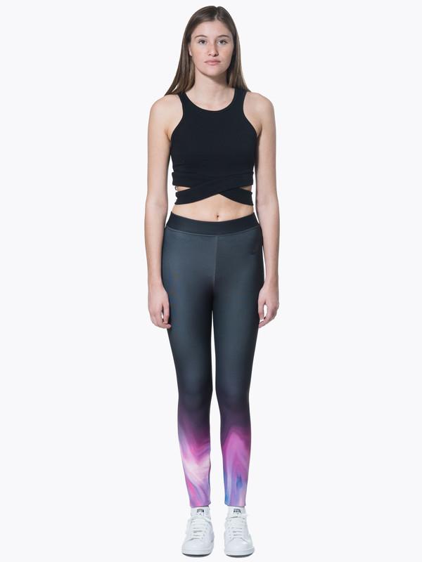 Nike Sportswear NSW Legging Print PK