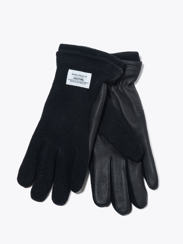 Norse Projects Svante Gloves