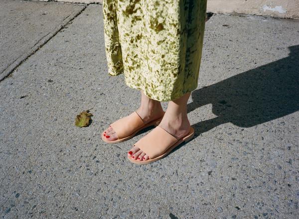 Laura Schoorl Slides