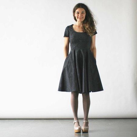 NOOWORKS Loretta Dress