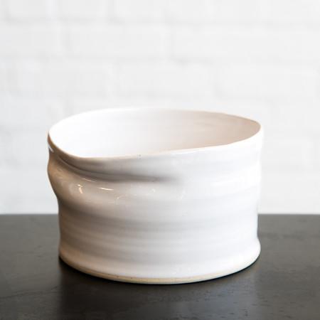 Tracie Hervy Ceramic Bowls Small