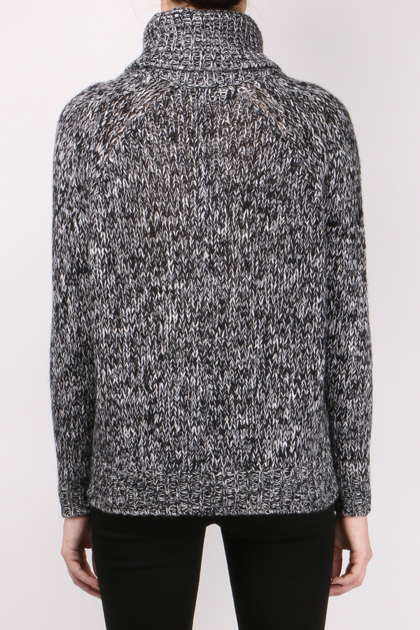 360 Sweater Ani Pullover