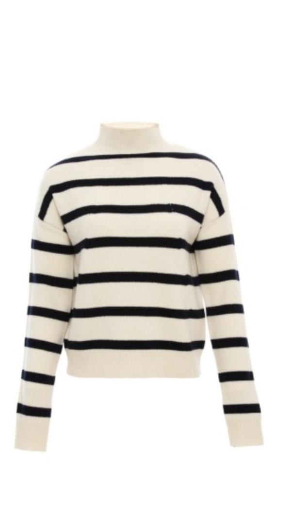 Tabula Rasa Albright Sweater