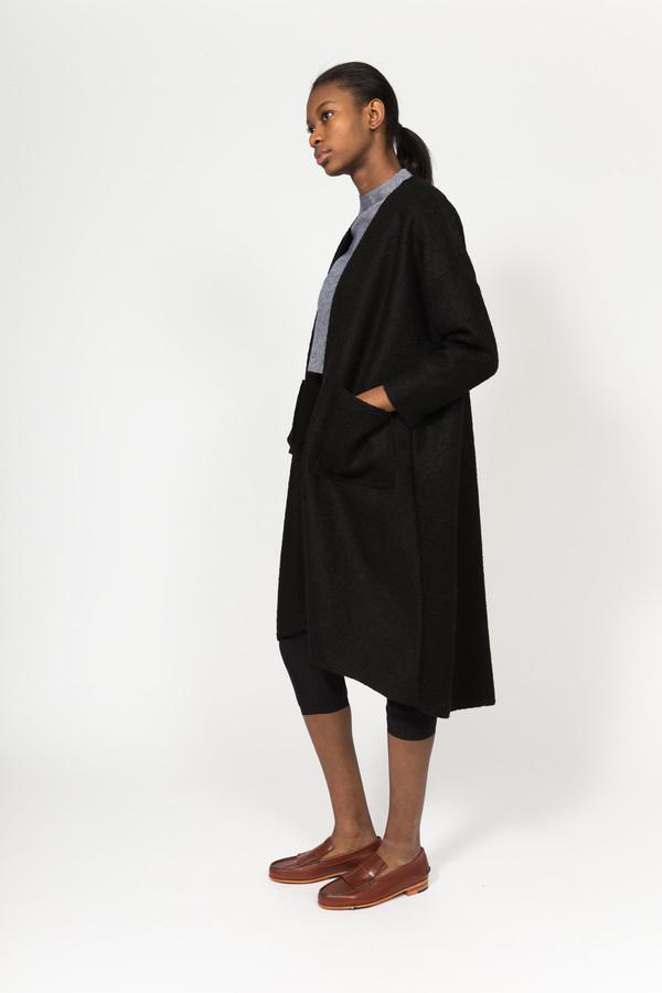 Priory Ro Jacket