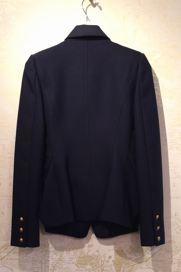 Camilla and Marc 'Mallow' Stretch Blazer