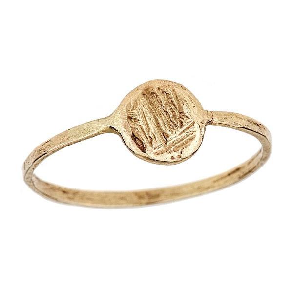 Nettie Kent Jewelry Nettie Kent Terra Ring