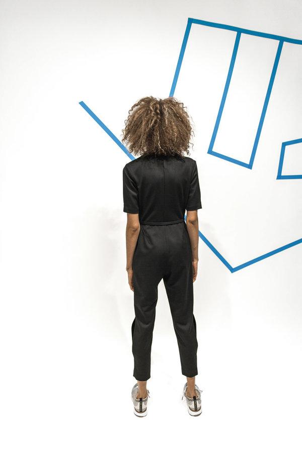 Tosia Mixer Jumpsuit