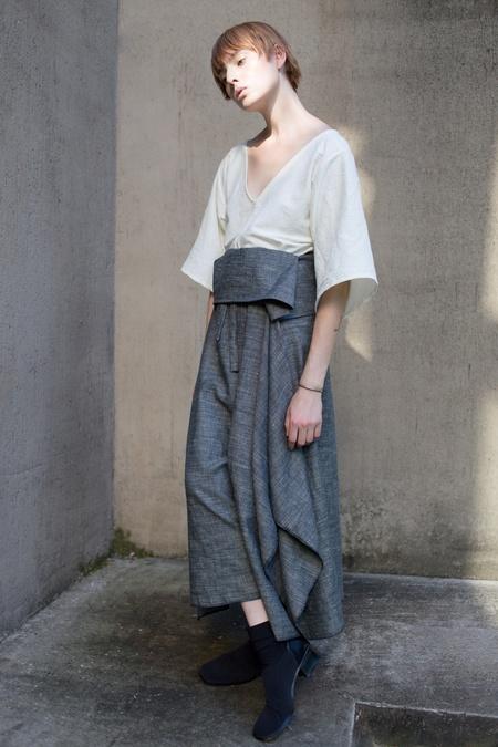 Lauren Winter Sonia Skirt