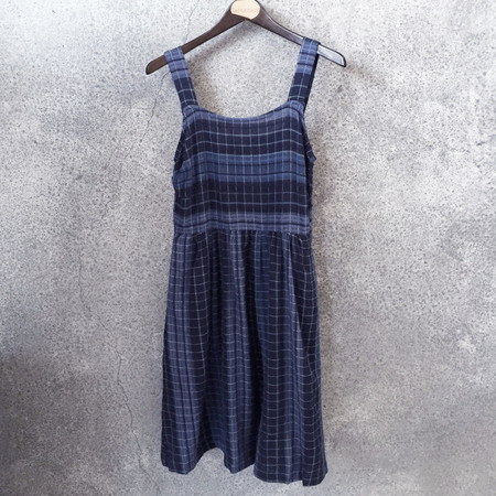 Ace & Jig Anchor Dress