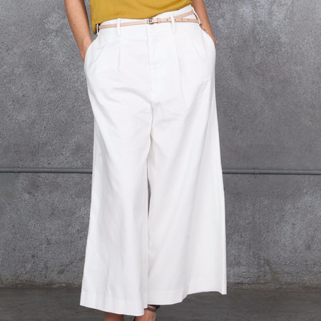 Apiece Apart Taiyana Trousers