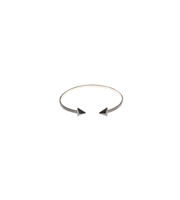 Maria Black Nicks Bracelet