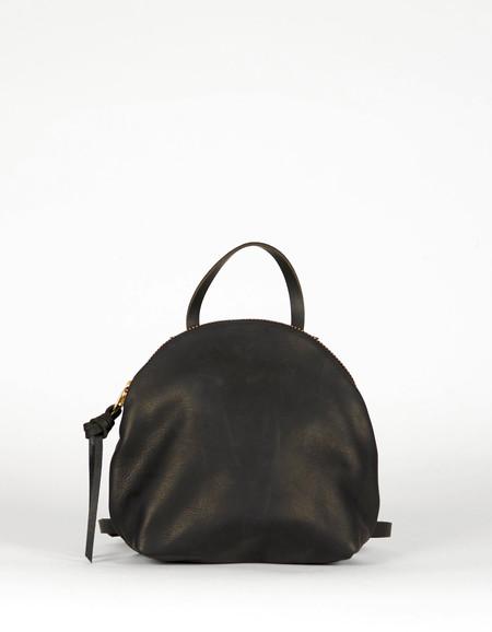 Eleven Thirty Anni Mini Backpack Black