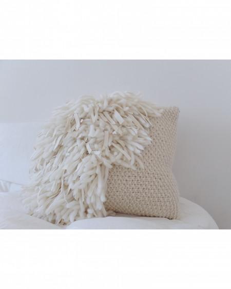 Monica Hofstadter Veru Pillow