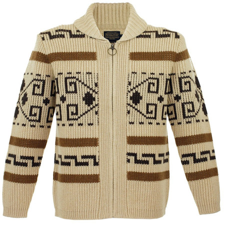 Men's Pendleton The Westerly Sweater